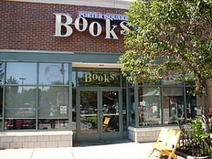 porterSqBooks