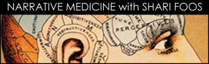 narrativemedicine banner_0