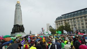 Brussels11a