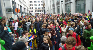 Brussels1a