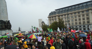Brussels8a