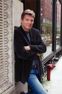 Andrew Gross