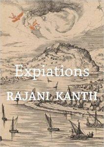 EXPIATIONS