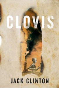 Clovis-Perfect CS5.indd