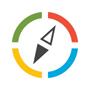 logo-for-FB-1