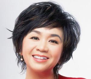 Vera Lam