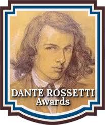 Dante Ros
