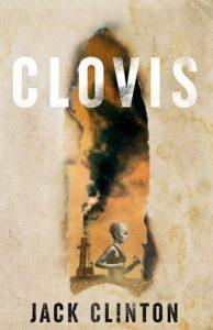 Cover CLOVIS final.indd